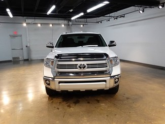 2015 Toyota Tundra 1794 Little Rock, Arkansas 1