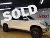 2015 Toyota Tundra SR5 Little Rock, Arkansas