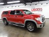 2015 Toyota Tundra SR5 Little Rock, Arkansas