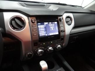 2015 Toyota Tundra SR5 Little Rock, Arkansas 15