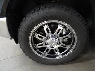 2015 Toyota Tundra SR5 Little Rock, Arkansas 17