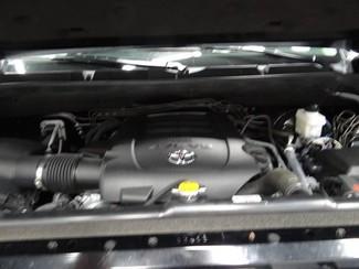 2015 Toyota Tundra SR5 Little Rock, Arkansas 19