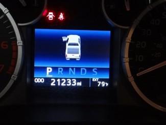 2015 Toyota Tundra SR5 Little Rock, Arkansas 23