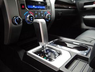 2015 Toyota Tundra Limited Little Rock, Arkansas 16