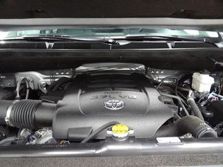 2015 Toyota Tundra Limited Little Rock, Arkansas 19