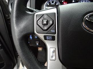 2015 Toyota Tundra Limited Little Rock, Arkansas 21