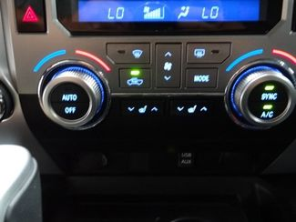 2015 Toyota Tundra Limited Little Rock, Arkansas 26