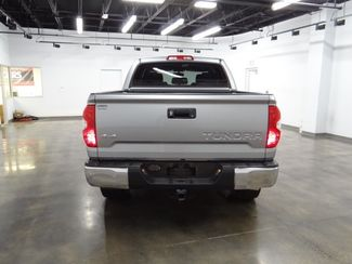 2015 Toyota Tundra Limited Little Rock, Arkansas 5