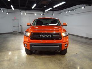 2015 Toyota Tundra TRD Pro Little Rock, Arkansas 1
