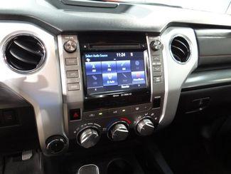 2015 Toyota Tundra TRD Pro Little Rock, Arkansas 15