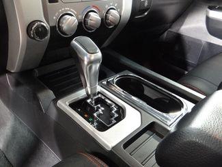 2015 Toyota Tundra TRD Pro Little Rock, Arkansas 16