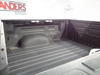 2015 Toyota Tundra TRD Pro Little Rock, Arkansas 18
