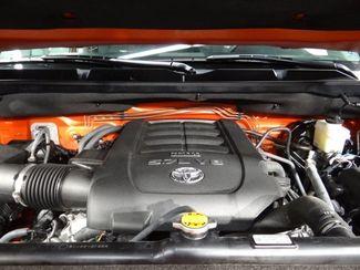 2015 Toyota Tundra TRD Pro Little Rock, Arkansas 19