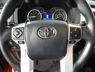 2015 Toyota Tundra TRD Pro Little Rock, Arkansas 20