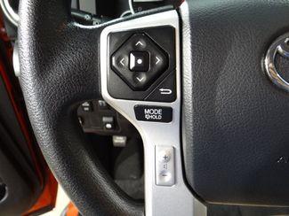 2015 Toyota Tundra TRD Pro Little Rock, Arkansas 21