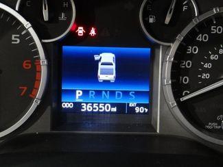 2015 Toyota Tundra TRD Pro Little Rock, Arkansas 23