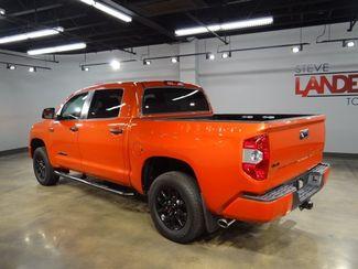 2015 Toyota Tundra TRD Pro Little Rock, Arkansas 4
