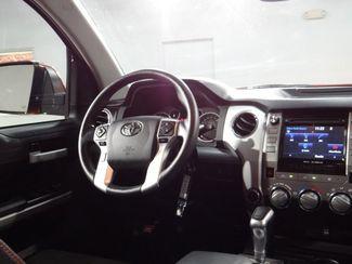 2015 Toyota Tundra TRD Pro Little Rock, Arkansas 8