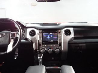 2015 Toyota Tundra TRD Pro Little Rock, Arkansas 9