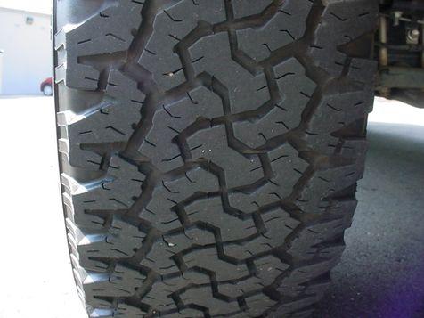 2015 Toyota Tundra SR5 TSS w/ Leather | Nashville, TN | ToddsCarTeam.com in Nashville, TN