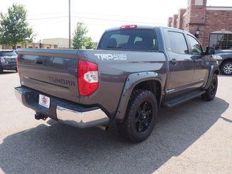 2015 Toyota Tundra SR5 Pampa, Texas 2