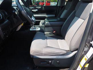 2015 Toyota Tundra SR5 Pampa, Texas 3
