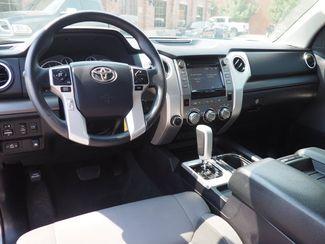 2015 Toyota Tundra SR5 Pampa, Texas 5