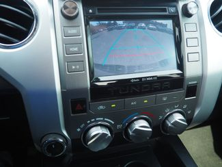 2015 Toyota Tundra SR5 Pampa, Texas 6