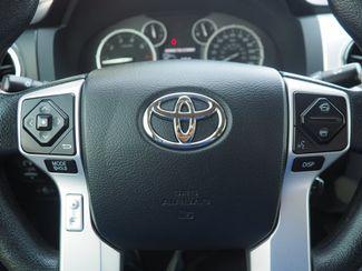 2015 Toyota Tundra SR5 Pampa, Texas 8