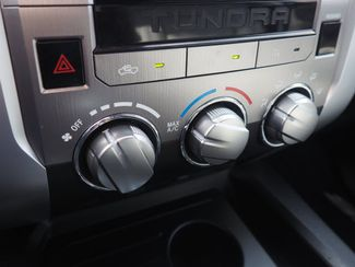 2015 Toyota Tundra SR5 Pampa, Texas 7