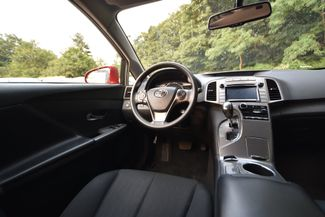 2015 Toyota Venza LE Naugatuck, Connecticut 16