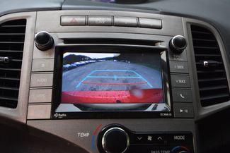 2015 Toyota Venza LE Naugatuck, Connecticut 23
