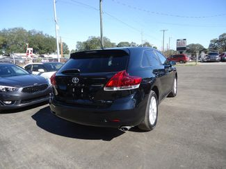 2015 Toyota Venza LE SEFFNER, Florida 10