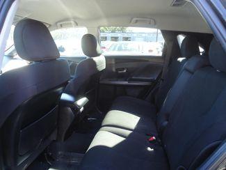 2015 Toyota Venza LE SEFFNER, Florida 13