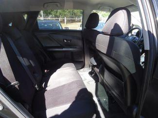 2015 Toyota Venza LE SEFFNER, Florida 14