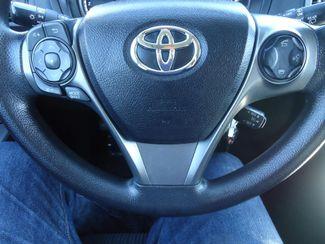 2015 Toyota Venza LE SEFFNER, Florida 20
