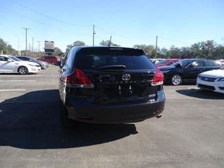 2015 Toyota Venza LE SEFFNER, Florida 9