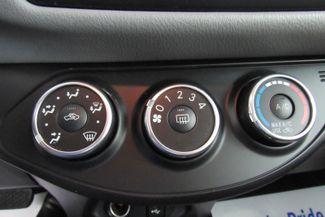 2015 Toyota Yaris LE Chicago, Illinois 19