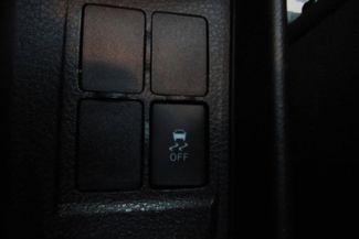 2015 Toyota Yaris LE Chicago, Illinois 22