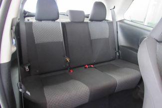 2015 Toyota Yaris LE Chicago, Illinois 23