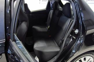 2015 Toyota Yaris L Doral (Miami Area), Florida 16