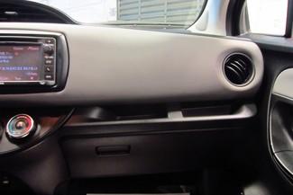 2015 Toyota Yaris L Doral (Miami Area), Florida 29
