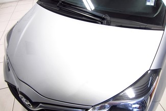 2015 Toyota Yaris L Doral (Miami Area), Florida 10