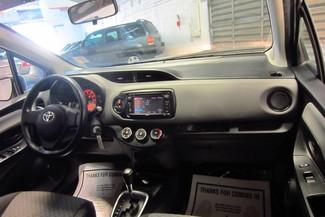 2015 Toyota Yaris L Doral (Miami Area), Florida 19