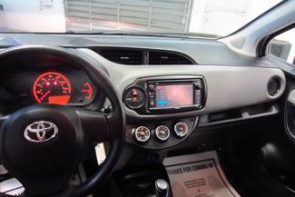 2015 Toyota Yaris L Doral (Miami Area), Florida 22