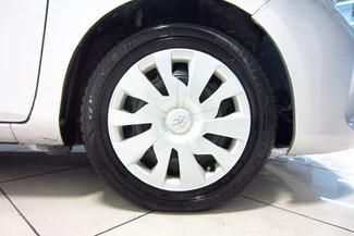 2015 Toyota Yaris L Doral (Miami Area), Florida 34