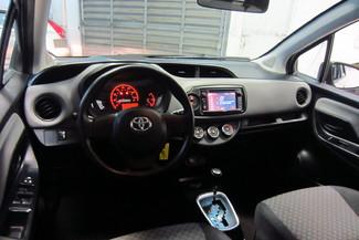 2015 Toyota Yaris L Doral (Miami Area), Florida 13