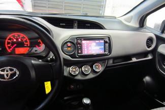2015 Toyota Yaris L Doral (Miami Area), Florida 23