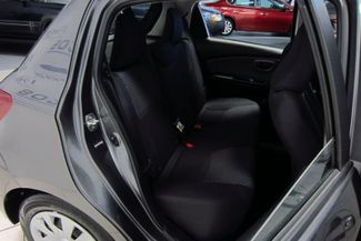 2015 Toyota Yaris L Doral (Miami Area), Florida 18