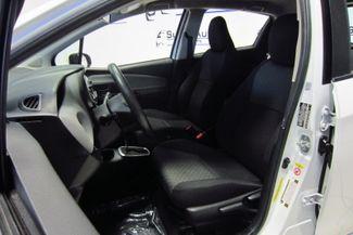 2015 Toyota Yaris L Doral (Miami Area), Florida 15